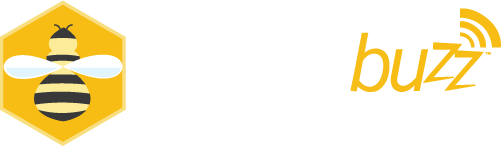 RecallBuzz branding